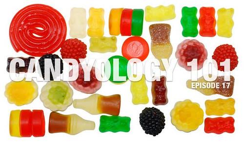 Candyology101-17-Haribo