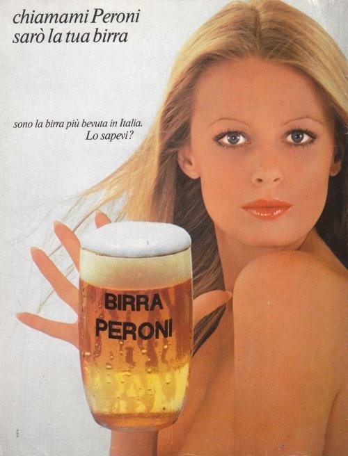 Peroni-1976-chiamami