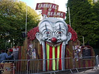 carnival_of_screams