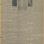 Газета «Известия» №146 от 22 июня 1941 года_03