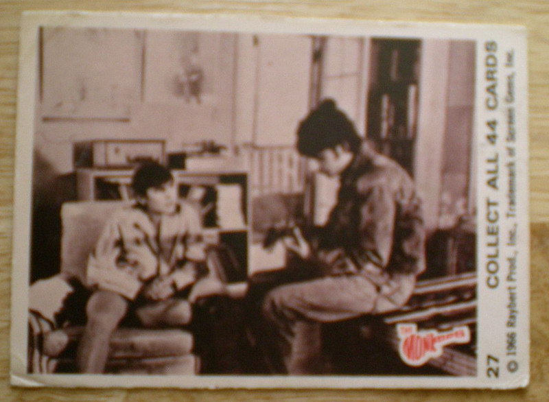 monkees_card27