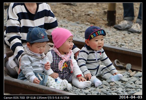 20140403_Babies