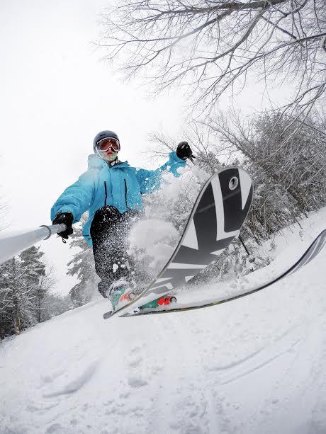 Ski N.H.