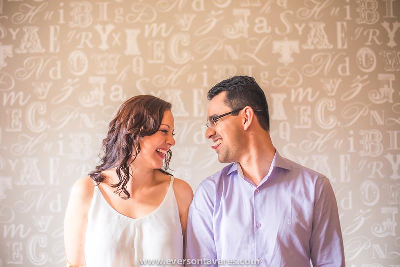 Patricia-e-Marcos-pré-wedding-livraria-por-Everson-Tavares-9574