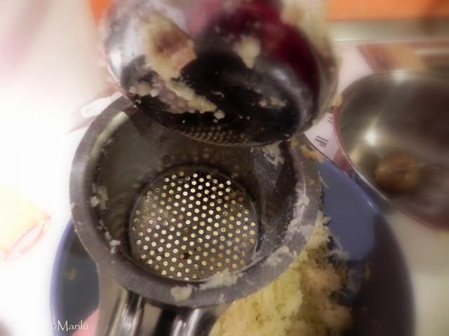 patate lesse (3)