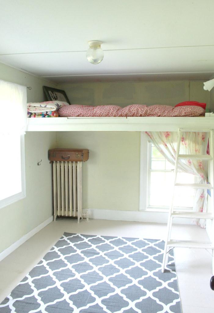 girlsbedroom3