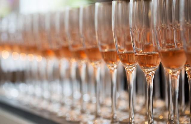melb wine fest (6)