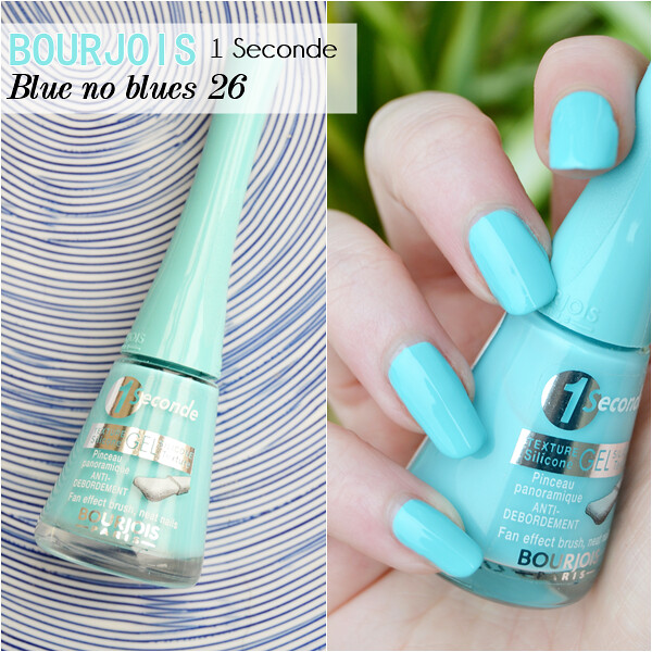 bourjois-blue-no-blues