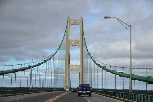 IMG_4378_Mackinac_Bridge