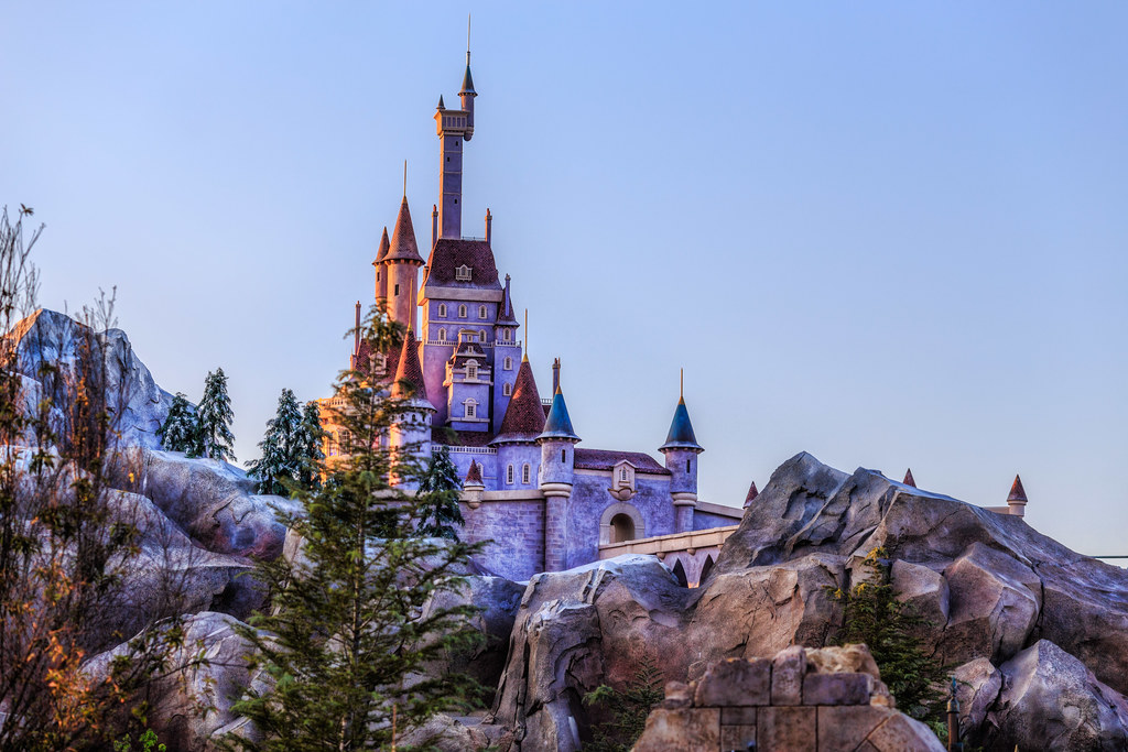 a whole new world revisited wdwmagic unofficial walt disney world discussion forums. Black Bedroom Furniture Sets. Home Design Ideas