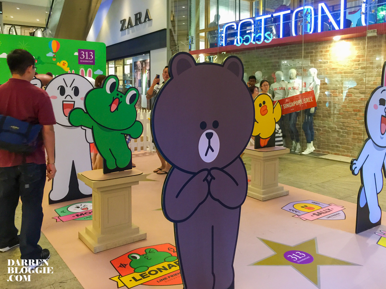 LINE_PopUp_Store_Singapore-5991