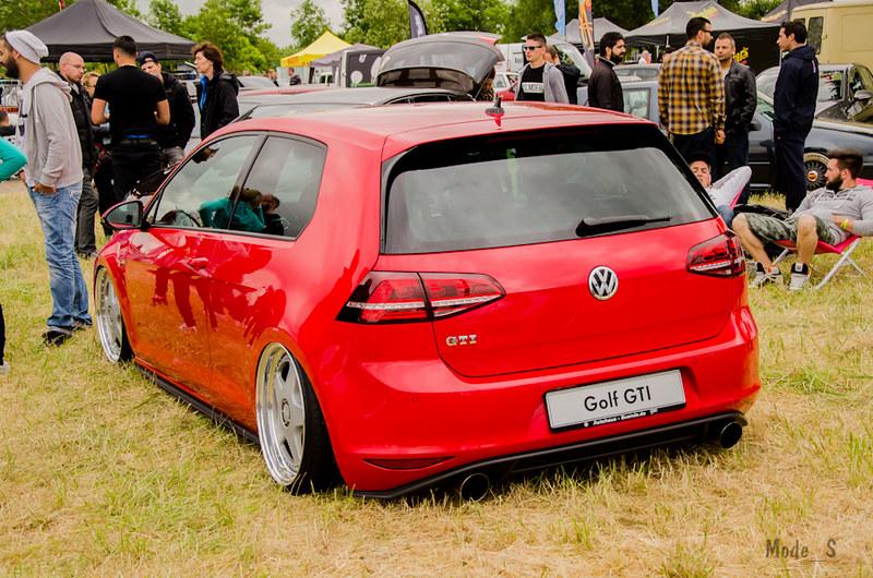 [02] VW Days 2k15 19093927255_79886c7df9_c