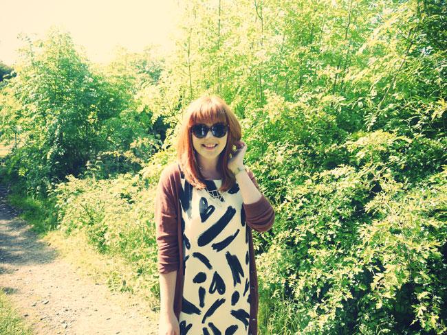 style-diary-blog