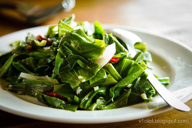 RM Apung18 tumis sayur-9971rw