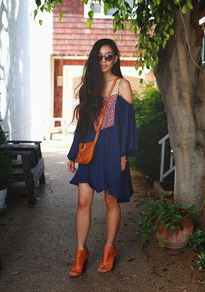 off-shoulder-dresses-24