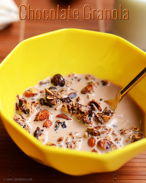 4-chocolate-granola-with-mi