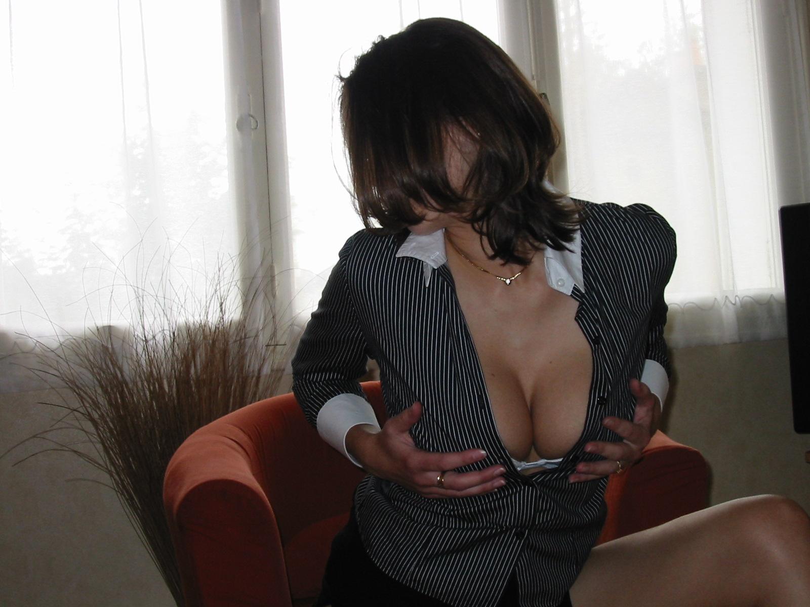 Секс кому за35 4 фотография