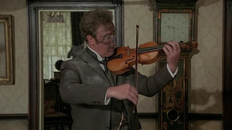 violin_practice