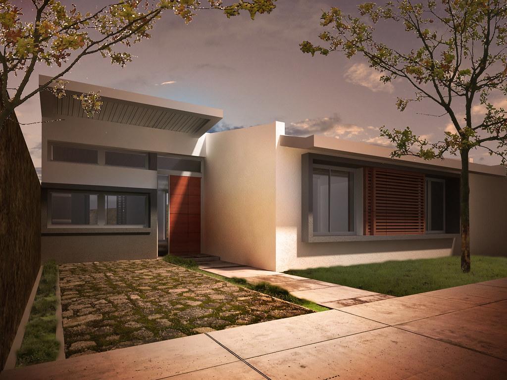 procrear 12 nuevos modelos de casas flickr photo sharing
