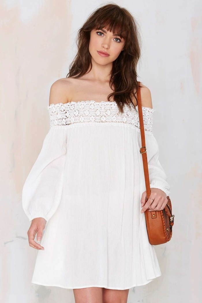 off-shoulder-dresses-16