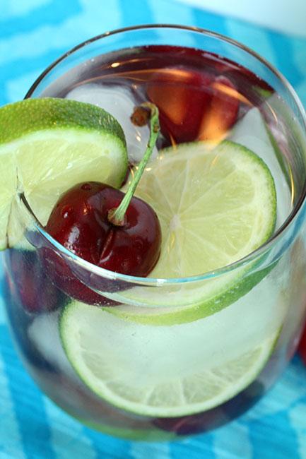 Cherry-Limeade_3