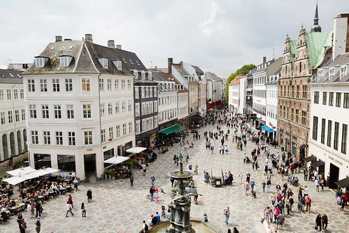 Copenhagen_Denmark_0061