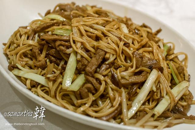Hua Ting Restaurant-9329-2