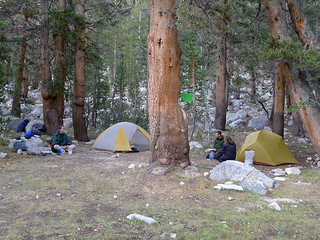 9600807978 8dcd3fbc42 n Dreaming About Your Next Camping Trip? Take These Ideas Along Too