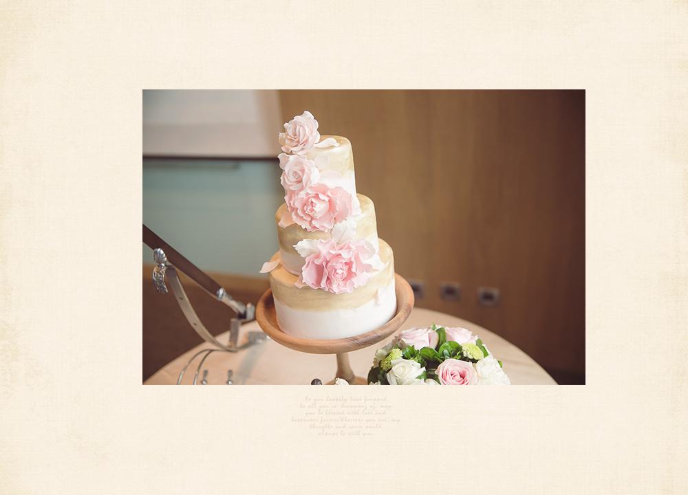 婚禮生日宴客造型蛋糕推薦雅廚甜菓子