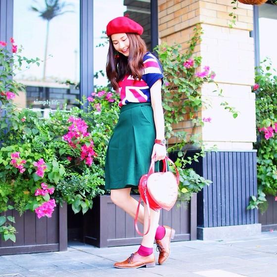 Tina Wong 6