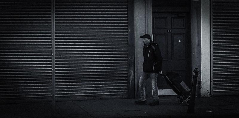 streets_94