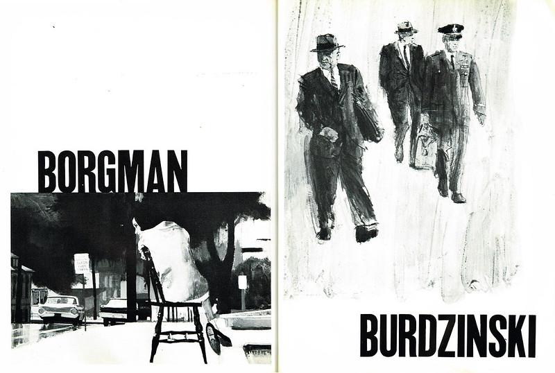 Borgman118