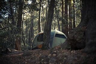 Camping Will Be More Fun With These Tips