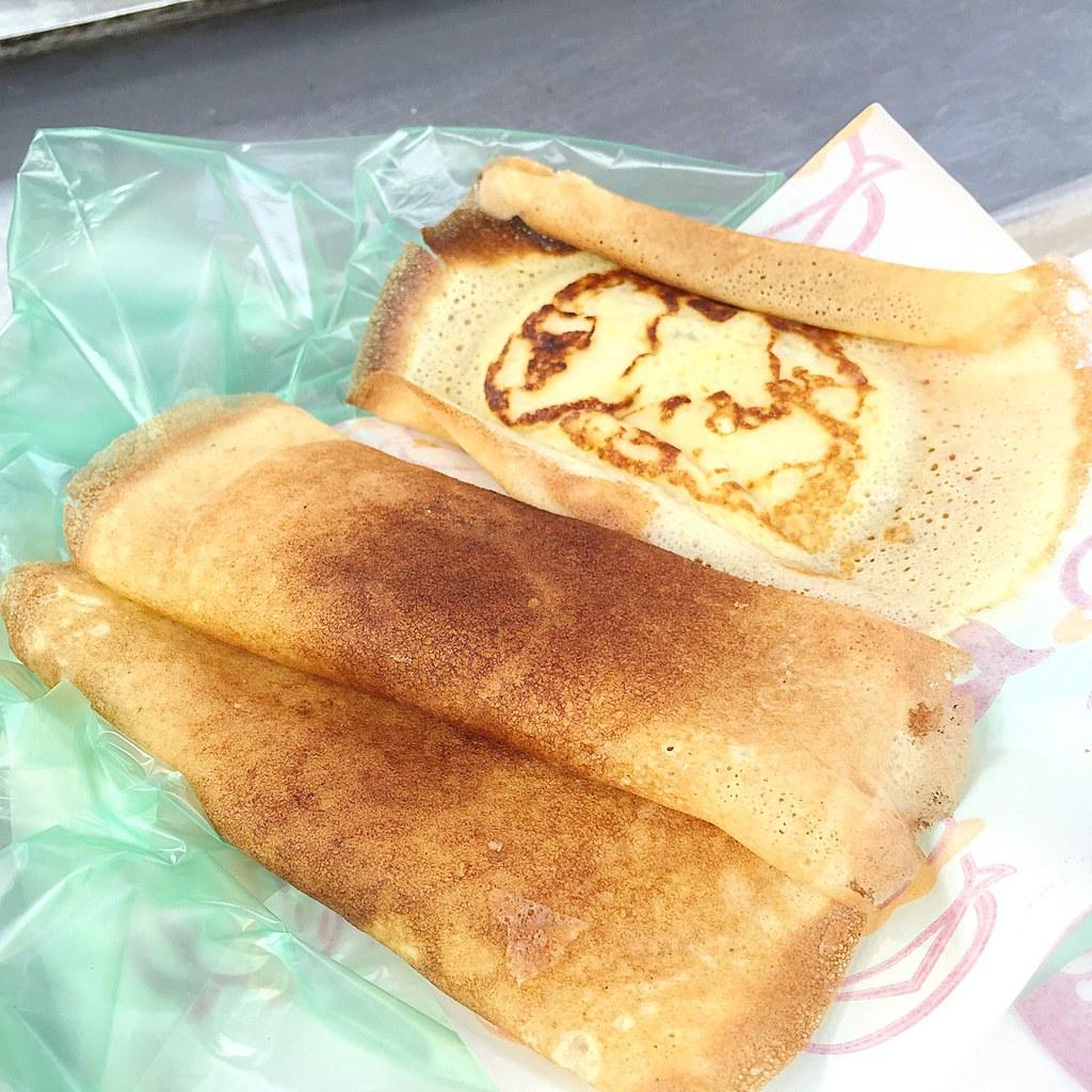 apom -best egg pancake - Pulau tikus-004