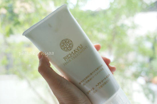 rimayu-shampoo006