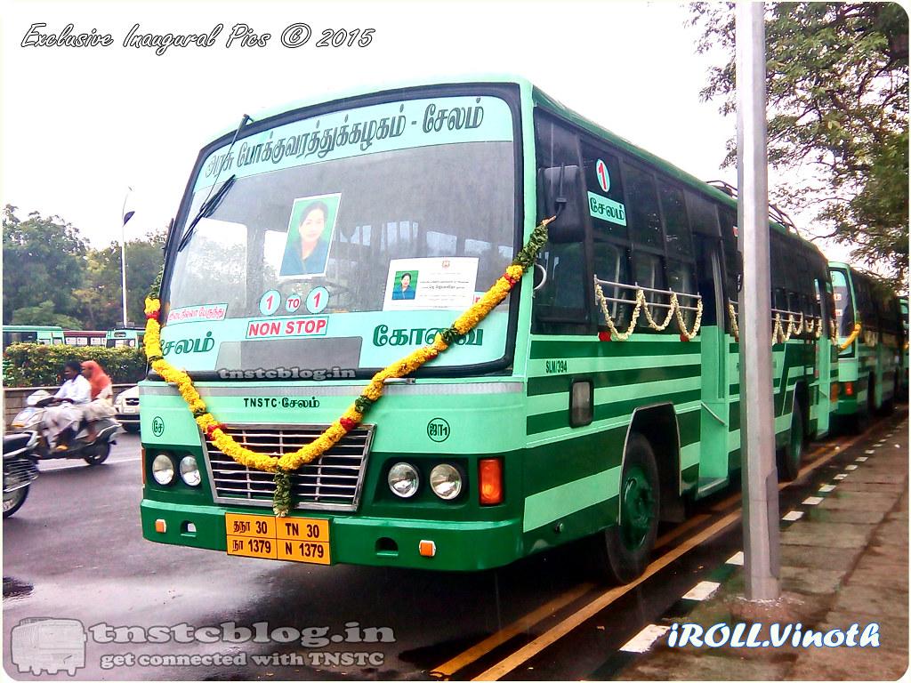 TN-30N-1379