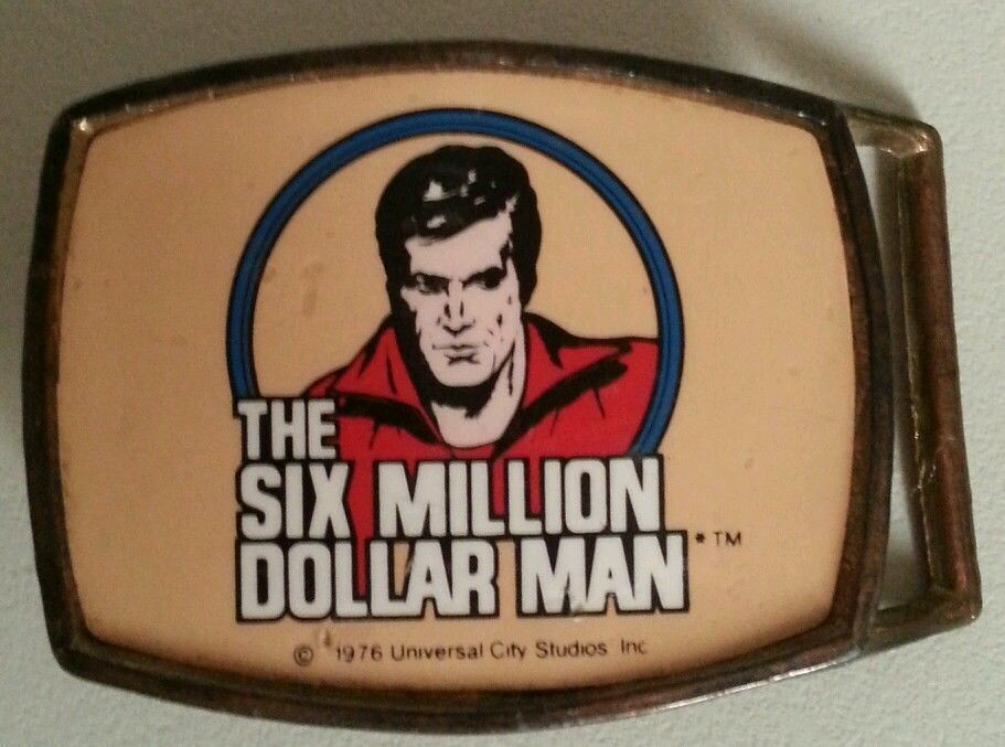 sixmillion_buckle