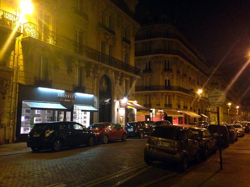 rue-de-la-tremoilles-2