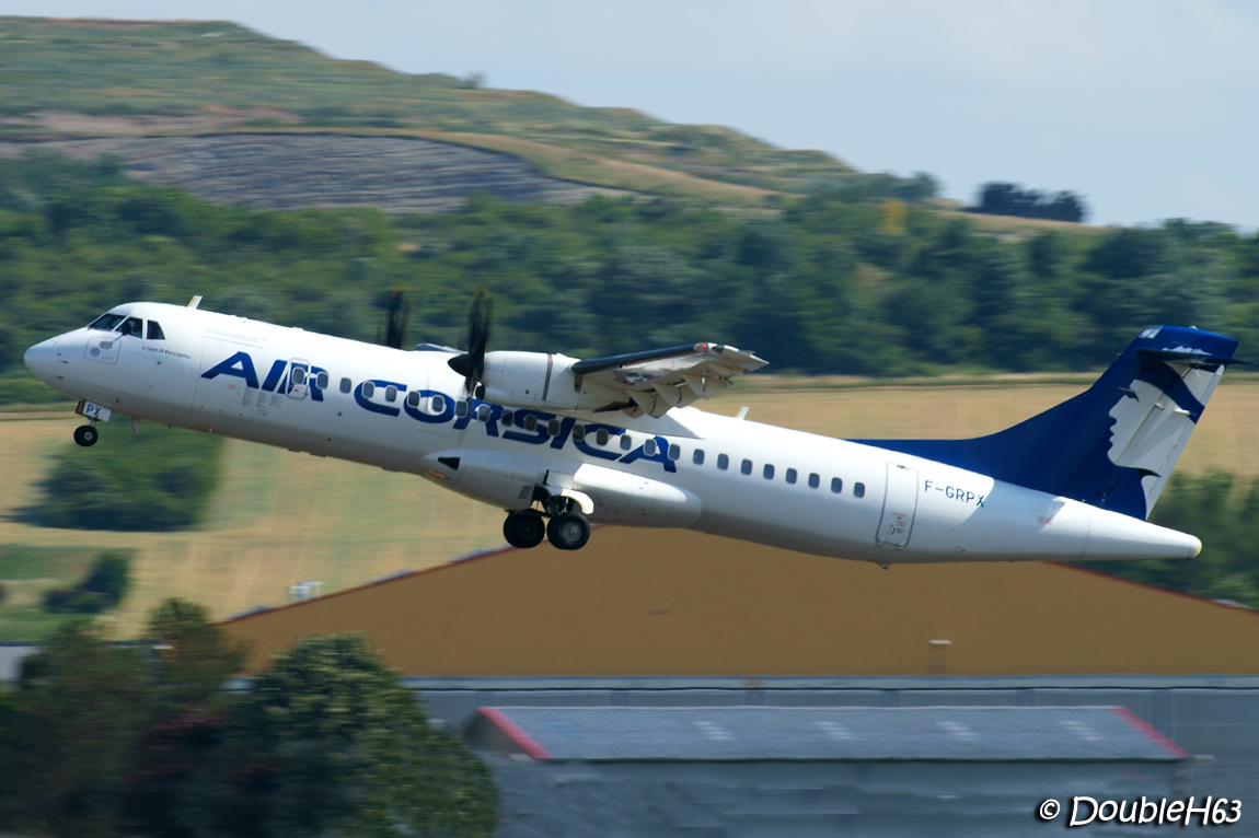 Clermont-Ferrand - Auvergne LFLC / CFE : Juin 2015  18968101886_c659bc726f_o