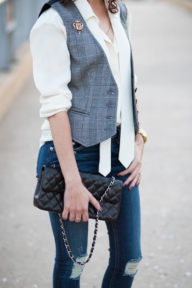 marissa-webb-charlie-blouse-3