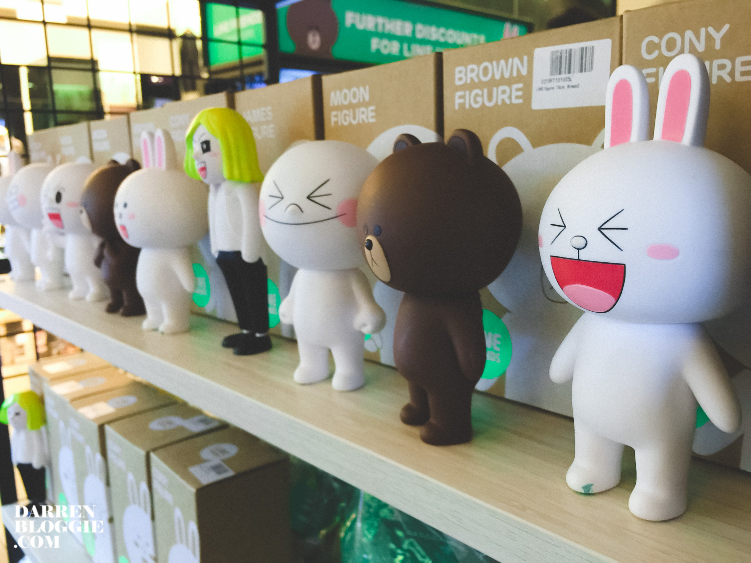 LINE_PopUp_Store_Singapore-5987