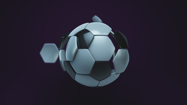 brasil, broadcast, championship, fifa, football, intro, logo, opener, placeholder, promo, reveal, soccer, world cup