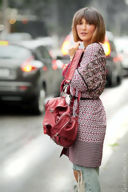warm-summer-evening-outfit-embellished-jacket-asos