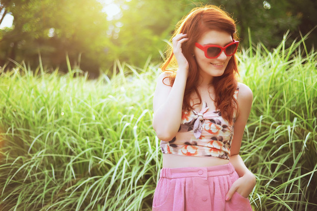 Pink_summer_outfit (6)