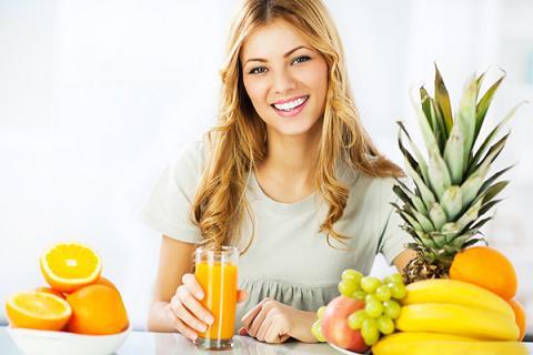 11. detox-diet