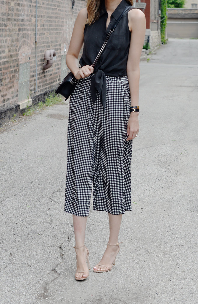 culottes-outfit-summer