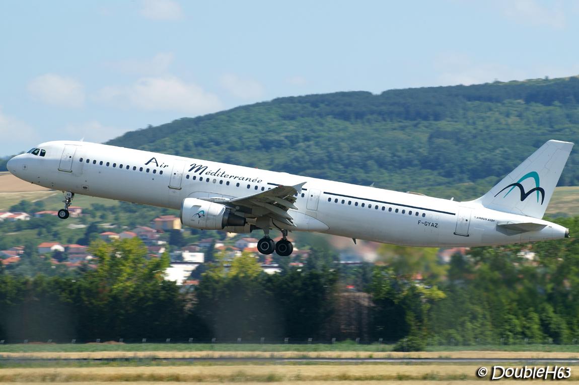 Clermont-Ferrand - Auvergne LFLC / CFE : Juin 2015  18806659580_79b0eaab8d_o