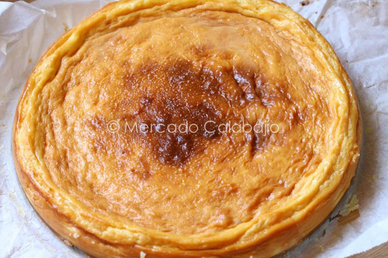 TARTA CHEESECAKE CON CARAMELO SALADO-15