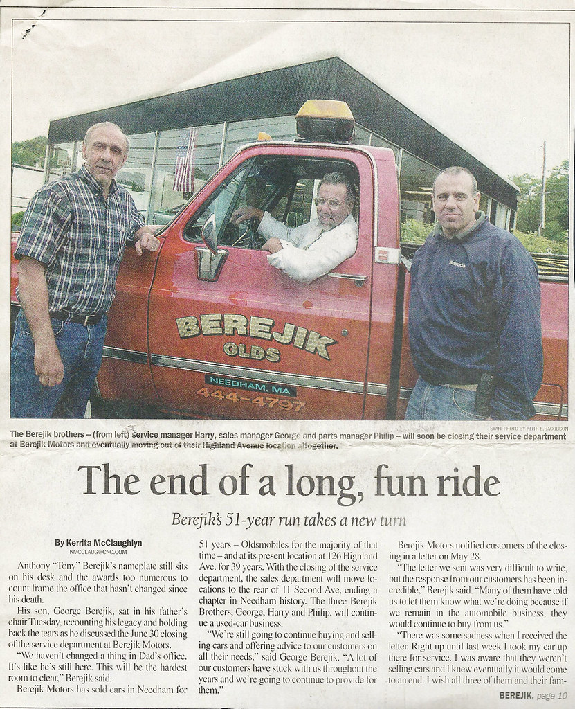 needham times thur jun 13 02 berejik a ed