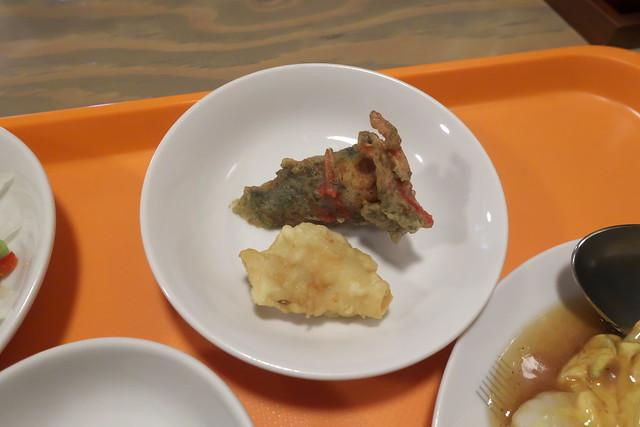 中華厨房 しのあ_04